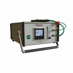 llenadora-gas-interfill-unidades-de-vidrio-aislante